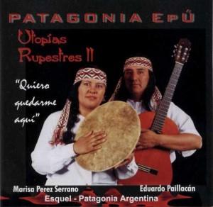 http://www.eduardopaillacan.com.ar/utopias_rupestres.html
