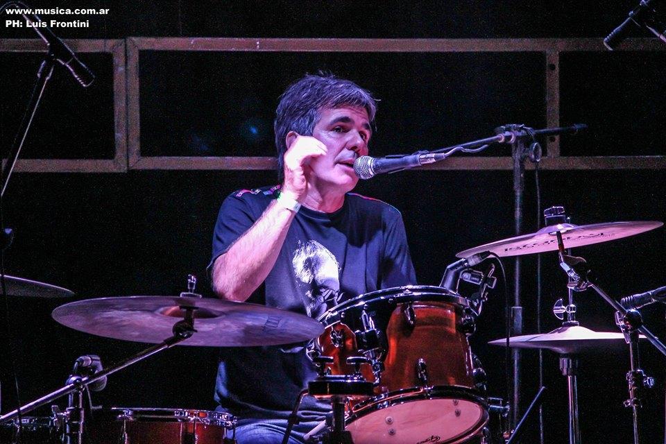 #Desinhibidos «Cuando unimos música y amor, se refleja la pasión»