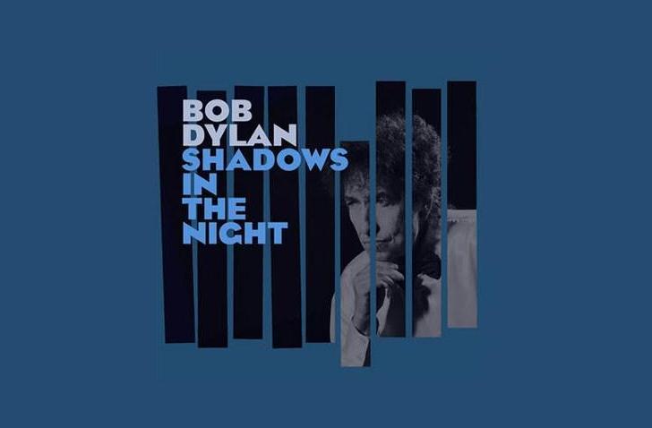 ¿Cómo es el nuevo disco de Bob Dylan que va por más?