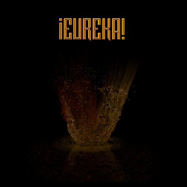 Escuchá «Eureka» de Salta La Banca