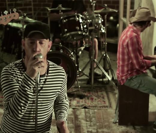 La Beriso estrenó el video de «Ella»
