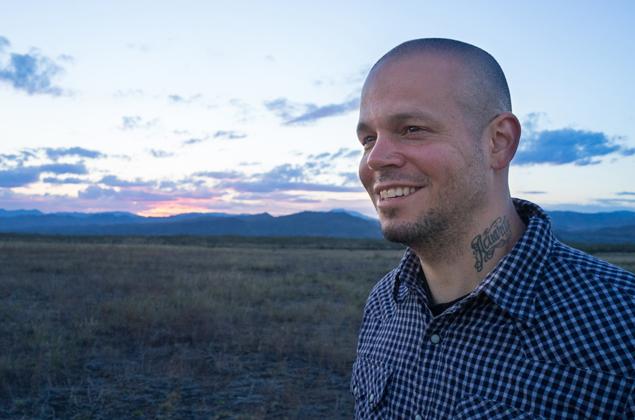 Residente: «Calle 13 nunca se separará»