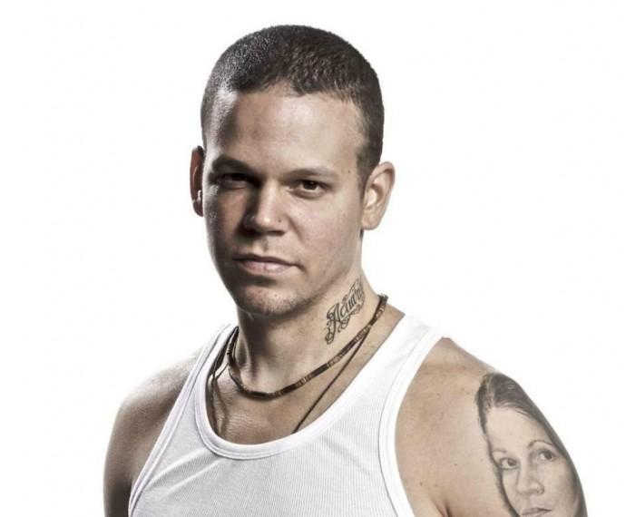 Residente desmiente la separación de Calle 13