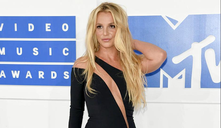 El pésame de Bob Dylan por la falsa muerte de Britney Spears
