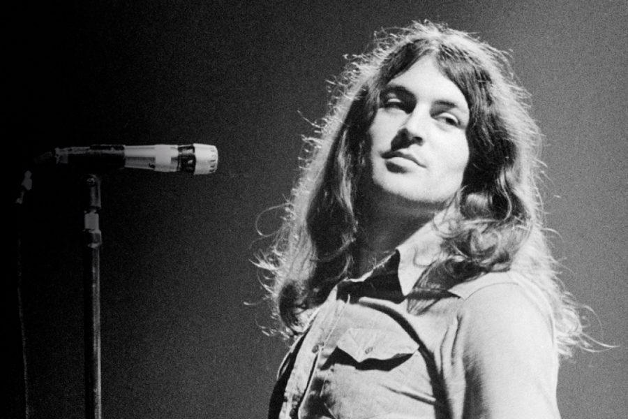 Entrevista inédita: Ian Gillan responde a los mitos de Deep Purple