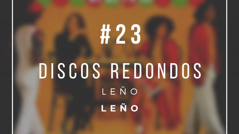 «Leño», Leño