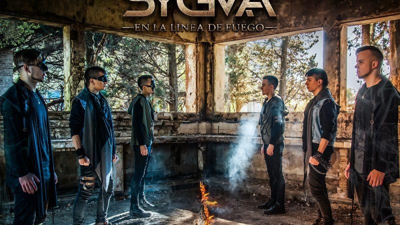 «En la línea de fuego», Sygma