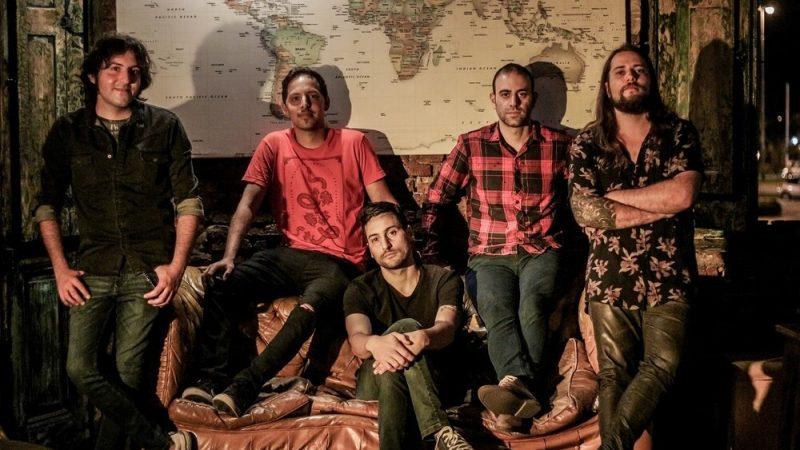Ceveryno adelanta canciones de su próximo EP